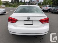 Make Volkswagen Model Passat Year 2013 Colour White