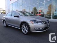 Make Volkswagen Model Passat Year 2013 Colour Silver