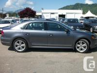 Make Volkswagen Model Passat Year 2013 Colour Platinum