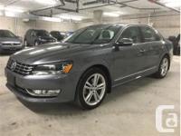 Make Volkswagen Model Passat Year 2013 Colour Grey kms