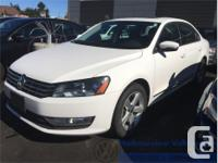Make Volkswagen Model Passat Year 2013 Colour White