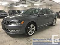 Make Volkswagen Model Passat Year 2013 Colour Grey kms