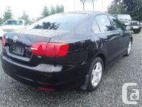 Make Volkswagen Model Jetta Year 2013 Colour black kms