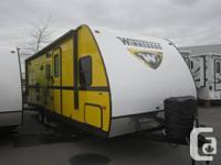 2013 Winnebago Minnie Blowout!   Regular $32,995--- Now