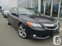 Make Acura Model ILX Year 2014 Colour black kms 102000