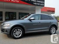 Make Audi Year 2014 Colour Grey kms 49984 Trans