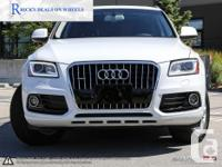 Make Audi Model Q5 Year 2014 Colour White kms 49980 To