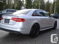 Make Audi Colour Silver Trans Automatic kms 51414