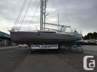 Brand New Beneteau 31 2014 Please contact us for