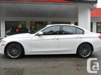 Make BMW Colour White Trans Automatic kms 46442 ($2,00