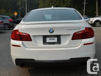 Make BMW Model Activehybrid 5 Year 2014 Colour White