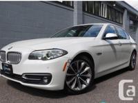 Make BMW Model 528 Year 2014 Colour white kms 62000