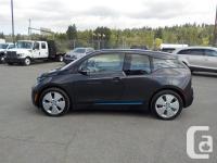 Make BMW Year 2014 Colour Black kms 17916 Stock #: