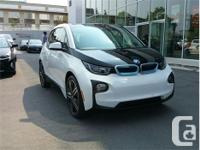 Make BMW Year 2014 Colour White Trans Automatic kms