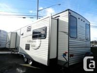WOW!! What an awesome looking trailer this one is!! It