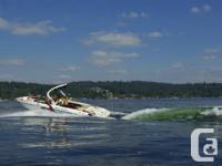 Centurion 2014 244 Enzo 48hrs / Inland Surfer, Bellevue