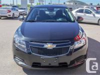 Make Chevrolet Model Cruze Year 2014 Colour Black kms