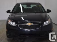 Make Chevrolet Model Cruze Year 2014 Colour Blue Ray