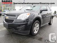 Save $500 On This Vehicle When You Finance With Us! You