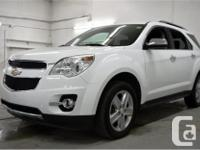 Make Chevrolet Model Equinox Year 2014 Colour Summit