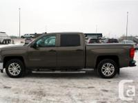 Make Chevrolet Model Silverado 1500 Year 2014 Colour
