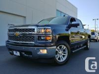 Make Chevrolet Model Silverado Year 2014 Colour grey