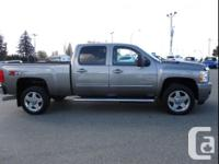 Make Chevrolet Model Silverado 2500HD Year 2014 Colour