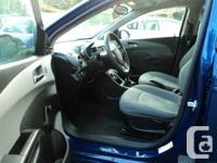 Make Chevrolet Colour Blue Trans Manual kms 44000 1.8L