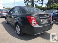 Make Chevrolet Model Sonic Year 2014 Colour Grey kms