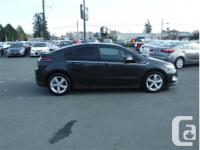 Make Chevrolet Model Volt Year 2014 Colour Grey kms