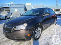 Make Chevrolet Model Cruze Colour GREY Trans Automatic