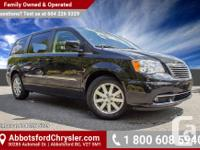 Make Chrysler Colour Black Trans Automatic kms 59290