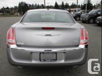 Make Chrysler Model 300 Year 2014 Colour Billet