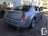 Make Chrysler Model 300 Year 2014 kms 65349 Trans