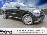 Make Chrysler Year 2014 Colour Blue Trans Automatic