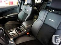 Make Dodge Model Charger Year 2014 Colour Granite kms