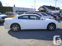 Make Dodge Model Charger Year 2014 Colour White kms