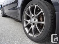 Make Dodge Model Dart Year 2014 Colour Blue Trans