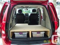 Make Dodge Model Grand Caravan Year 2014 Colour Red