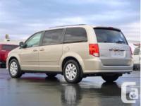 Make Dodge Model Grand Caravan Year 2014 Colour