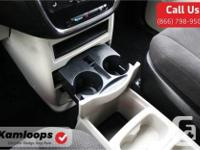 Make Dodge Model Grand Caravan Year 2014 kms 97562