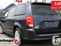 Make Dodge Model Grand Caravan Year 2014 Colour Grey