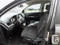 Make Dodge Colour Grey kms 56644 Trans Automatic