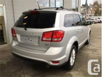 Make Dodge Model Journey Year 2014 Colour Bright