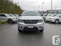 Make Dodge Model Journey Year 2014 Colour Ailver kms