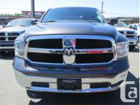Make Dodge Model Ram 1500 Year 2014 Colour Grey kms