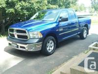 Make Ram Colour Pearl Blue Trans Automatic kms 42020