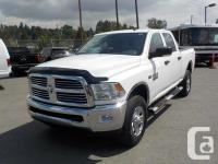 Make Dodge Year 2014 Colour White Trans Automatic kms