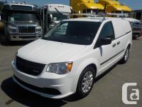 Make Dodge Year 2014 Colour White kms 80452 Stock #:
