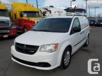 Model Van Year 2014 Colour White Trans Automatic kms